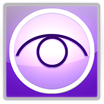Window-Eyes Icon
