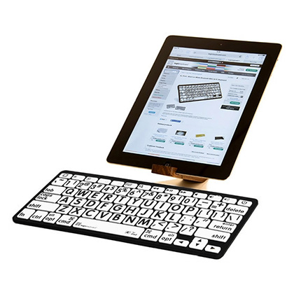 Wireless Keyboard image